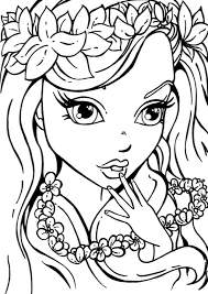 Select from 33504 printable crafts of cartoons, nature, animals, bible and many more. Coloring Pages Queen Coloring Page For Kids