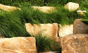 Small Picture rockscape design Landscape by Design Pinterest Design Or
