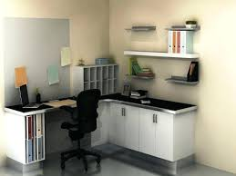 Ikea white office furniture Interior Office Furniture Ikea Office Tables Office Furniture Stunning Tactacco Office Furniture Ikea Ikea Office Furniture Perth Wa Nomadsweco