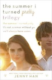 jenny han the summer i turned pretty trilogy the summer i turned pretty it s not summer without you we ll always have summer read pdf epub