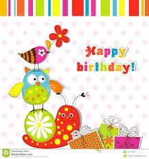 doc birthday templates printable birthday invitation birthday card templates photo google search birthday templates