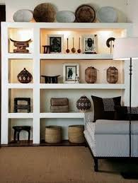 Small Picture How Much for Those Gorgeous Built In Bookshelves Open shelves