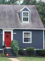 front door colors for blue gray house. door design dark gray house with blue 3 4 n google front colors for t