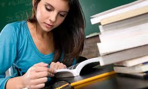 write my essay for me cheap   studycationwrite my essay