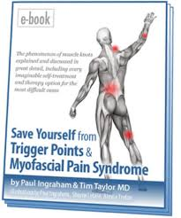 The Complete Guide To Trigger Points Myofascial Pain 2019