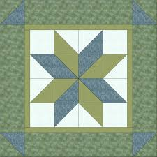 Quiltscapes & $7.95 / pattern Adamdwight.com