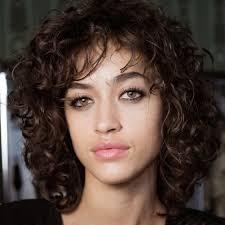 Light Brown Hair Hazel Eyes Female How To Pick The Best Eyeliner For Your Eye Color Allure