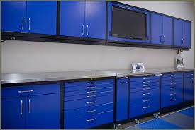 metal garage storage cabinets. metal garage storage cabinets lowes