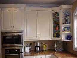 Corner Kitchen Cabinets Design Top Corner Kitchen Cabinet With Corner Cabinet Design Traditional