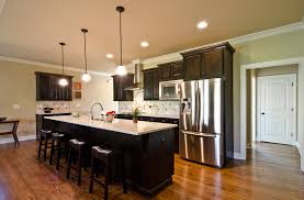 Small Picture Kitchen Small Kitchen Ideas On A Budget Before And After