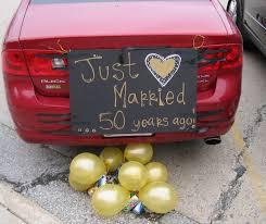 50th wedding anniversary flower bouquet diy flower for 50th wedding diy ideas for 50th wedding anniversary diy 50th wedding anniversary
