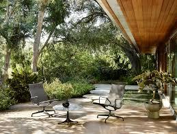 Outdoor Outdoor Herman Miller Collection