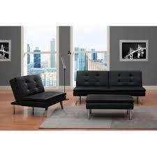 Walmart Living Room Sets Futon Living Room Set Home Design Ideas