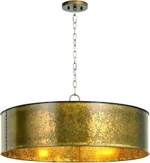 plug in pendant hanging lamp with plug lights a in swag cer chandelier ideas plug in plug in pendant