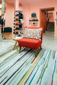 the rug company rugs smith for the rug company the rug company round rugs