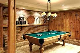pool room decoration billiard room wall decor billiard room wall decor full size of table room