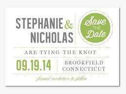 save the date template free download save the date powerpoint template save the date template word