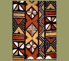 mali mud cloth from http earthafricacurio african crafts regarding best and newest on mud cloth wall art with gallery of ankara fabric wall art view 14 of 15 photos