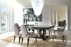 best chandeliers for dining room best chandelier for small dining room small dining room chandelier contemporary