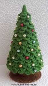 Resultado de imagem para árvores de natal