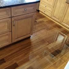 photo of alex smith hardwood flooring downingtown pa united states 4