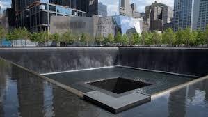 9/11 Memorial & Museum Admission: Skip the Ticket Line