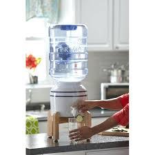 primo countertop water dispenser oz beverage dispenser primo countertop water dispenser primo countertop water dispenser primo countertop water