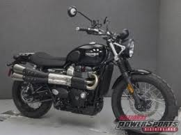 cafe racer motorcycles custom cafe racer motorcycles for sale