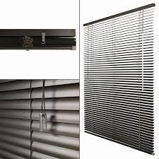Sonnenschutz Für Fenster Innen Ohne Bohren Design Von Sonnenschutz