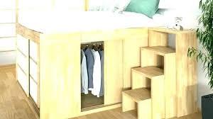 storage saving furniture. Space Saving Bedroom Furniture Bed Beds  Minimalist On Frame Storage Saving Furniture I