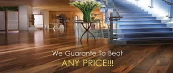 modern hardwood floor designs. 372603_0_4-7885-modern-wood-flooring-copy1 Modern Hardwood Floor Designs P