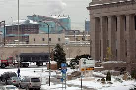 gary works steel mill steel worker who died at gary works mill died of electrocution per