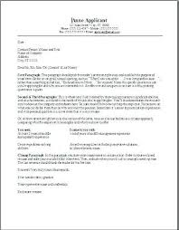 Print Cover Letter Best Solutions Of Confidential Fax Cover Sheet ...