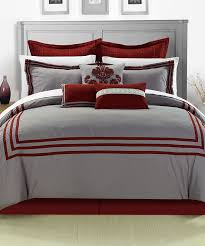 Best 25+ Red comforter ideas on Pinterest | Red comforter sets ... & Red Cosmo Comforter Set | zulily Adamdwight.com