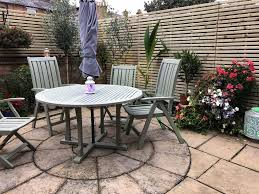 juliet terrace luxury townhouse new for april 19 share stratford upon avon