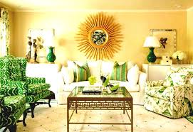 Trendy Paint Colors For Living Room Winsome Trendy Paint Colors Living Winsome Trendy Paint Colors