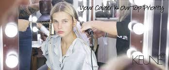 northridge beauty academy academy for
