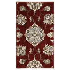 marvelous allen and roth area rugs contemporary stupendous red tan images ideas at outdoor runners door mats rug designs kitchen black cream throw