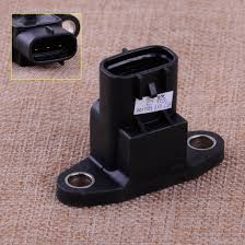 Hot Sale CITALL Car Engine MAP Sensor 89421-60030 Fit for Toyota ...