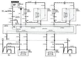 e46 radio wiring detailed schematics diagram ford mustang shaker 500 radio wiring diagram bmw e36 radio wiring diagram