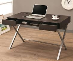 desk power outlet. Under Table Power Outlets Connect It Desk With Built In Outlet Electrical