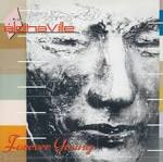 Forever Young [Super Deluxe]