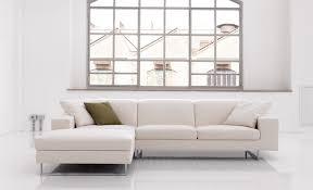 contemporary furniture sofa leather. Modern Sofas, Italian Sofas,designer Sofas,contemporary Sofas,leather Sofas ,italian Contemporary Furniture Sofa Leather F