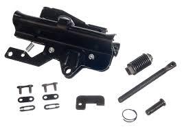 garage door opener partsLiftMaster Opener Parts