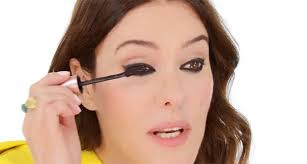 maybelline lash sensational maa the ultimate smokey kohl makeup tutorial check it out at