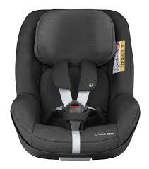 maxi cosi child car seat pearl one i size design nomad black 2019