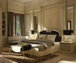 elegant bedroom wall designs. Elegant Bedroom Wall Decor Andance Decorating Ideas Surprising Chic Classy Modern Designs Voodoolk Best Design On