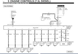 wiring diagram 1991 f250 7 3 l idi ford 7 3 wiring diagram at glow wiring diagram 1991 f250 7 3 l idi i have a ford excursion 7 3 l wiring diagram 1991 f250 7 3