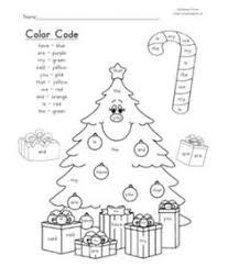 Small Picture Christmas Activities School Kindergarten and Winter