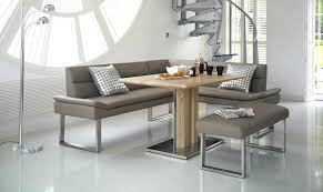 dining tables bench table set corner kitchen square wooden with l seating squ kitchen corner bench seating